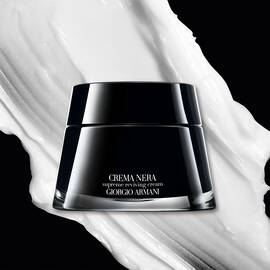 Crema Nera Supreme Reviving Cream