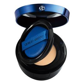 Designer Essence-in-Balm Mesh Cushion Foundation