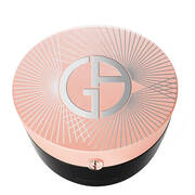 My Armani To Go Essence-in-foundation Tone Up Couture Cushion