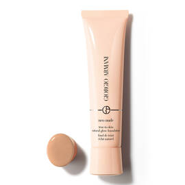 Neo Nude Foundation