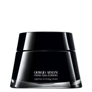 Limited Edition Crema Nera Supreme Reviving Cream Light Texture